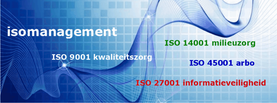 45001-iso-2.png